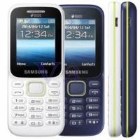 Samsung B310 Dual SIM GSM