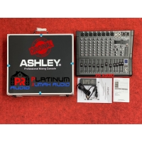 Mixer Audio ASHLEY LM8 / LM 8 / LM-8 (ORIGINAL) BestSeller,BestQuality