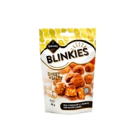 Blinkies, Sweet and Salty