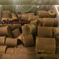 Gula Jawa (Gula Merah Kelapa) Cap Kodok Super 500 g