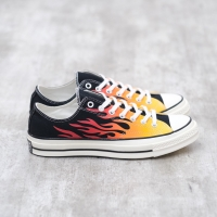 Converse CT All-Star 70s Ox Flaming Red 100% Authentic