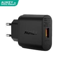 Aukey PA-U28 Turbo Charger 1 Port 18W QC 2.0