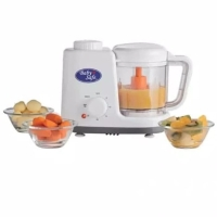 Baby safe food maker food processor (preloved)