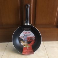 Tefal Day By Day Induction Wok Pan 26 cm