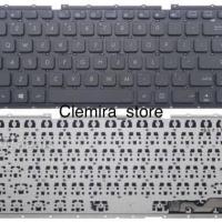 Jual Keyboard Laptop Asus X441N X441NA X441NC X441SA X441SC X441UA