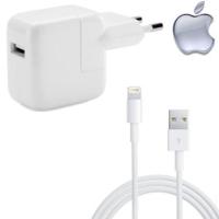 charger kabel data ipad mini 1 2 3 4 5 air pro ipadmini adapter APPLE