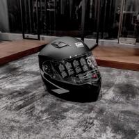 Helm omp circuit evo