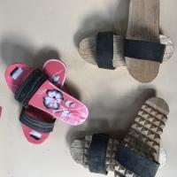 Termurah Sandal Bakiak Kayu