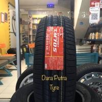 Ban Mobil 205/65 R15 Dunlop LM705 Ban 205 65 15