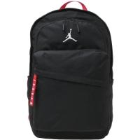 Nike Air Jordan Patrol 28L Large Backpack