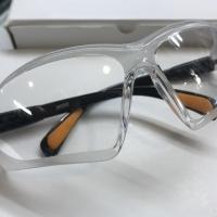 Kacamata Safety anti virus Glasses Safety Google no Splash Adjustable