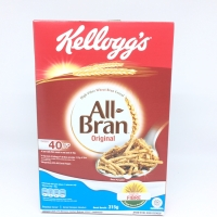 Kelloggs All Bran 315gr