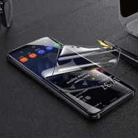 Hydrogel anti gores Samsung S7 edge antigores screen protector