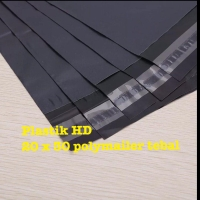 Plastik packing online 20 x 30 polymailer