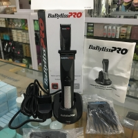 BABYLISS PRO CLIPPER RECHARGEABLE FX768ID
