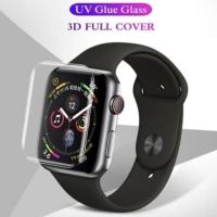 Apple Wacth series 1/2/3 Tempered Glass UV 1/2/3