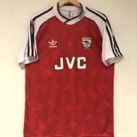 Jersey Retro Arsenal 91