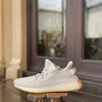 Adidas Yeezy Boost V2 Sesame