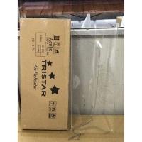 Talang ac ( uk 120 x 30 cm ) khusus pengiriman gojek dan grab sameday
