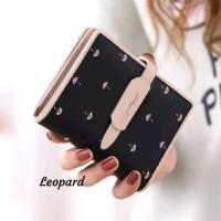 Umbrella wallet dompet mini baellery wallet dompet wanita mini murah