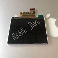LCD iPod Classic 5th 5.5th Generation 30GB 60GB 80GB