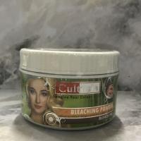 Cultusia Bleaching Powder 200gr