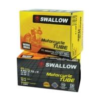 Ban Dalam Motor Depan Matic 250/275-14 Swallow
