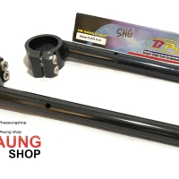 Stang Jepit Bpro R25 41mm