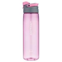 Lock n lock bottle 950ml botol minum HLC950