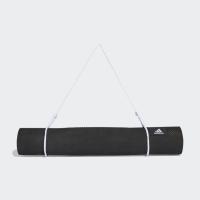 Adidas Yoga Mat Black Original Artikel