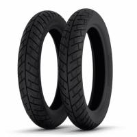 Michelin Ban Motor Ukuran 110/80-14 M/C 59P REINF CITY GRIP PRO TL