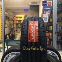 Ban Mobil Dunlop Lm705 215/55 R17 (Hr-v, Juke & camry)