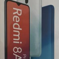 Xioami Redmi 8A pro 3/32 GB