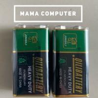 Baterai Best 9 Volt Kotak
