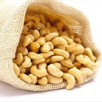 Kacang Mede Original Panggang Mete Oven Sehat Tanpa Garam 500 gram