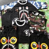Kaus Kaos Anak Bape