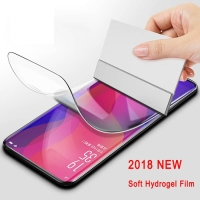 Hydro gel screen protector Xiaomi Redmi Note 9 Pro