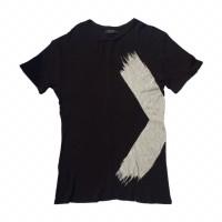 ULT2018 Bershka X t-shirt