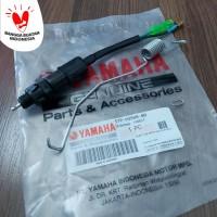 Switch Rem Belakang Yamaha Jupiter Z MX Vixion Vega ZR Scorpio RXK 5TP