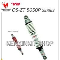 SHOCKBREAKER KYB-ZETO/ZT5050/S-SERIES/350/EMPUK (supra x, supra x125)
