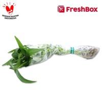 Kangkung 500gr FreshBox