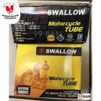 BAN DALAM SWALLOW 350/400-17