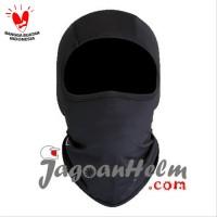 RESPIRO BALACLAVA Masker Helm | SUMMER | Tutup Kepala NiNJA