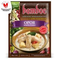 Bamboe Opor Ayam 36 gr(1,2oz)