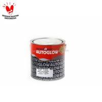 Autoglow Dempul DP 100 Galon