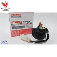 Bendik / Switch Stater F1ZR, Scorpio 4ST-H1940-00 Yamaha Genuine Parts