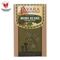 Kacang Hijau Javara   Javara Mung Beans