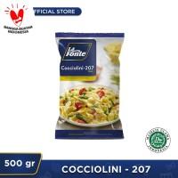 1 Pc - La Fonte Cocciolini 500gr