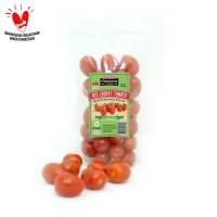 Sayuran Red Tomato Cherry Snack Fresharvest