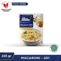 1 Pc - La Fonte Macaroni 225gr